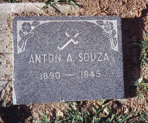anton-souza