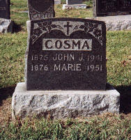 john-and-marie-cosma