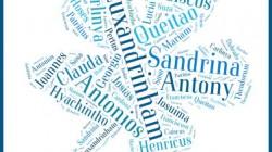 latin name taxgedo small