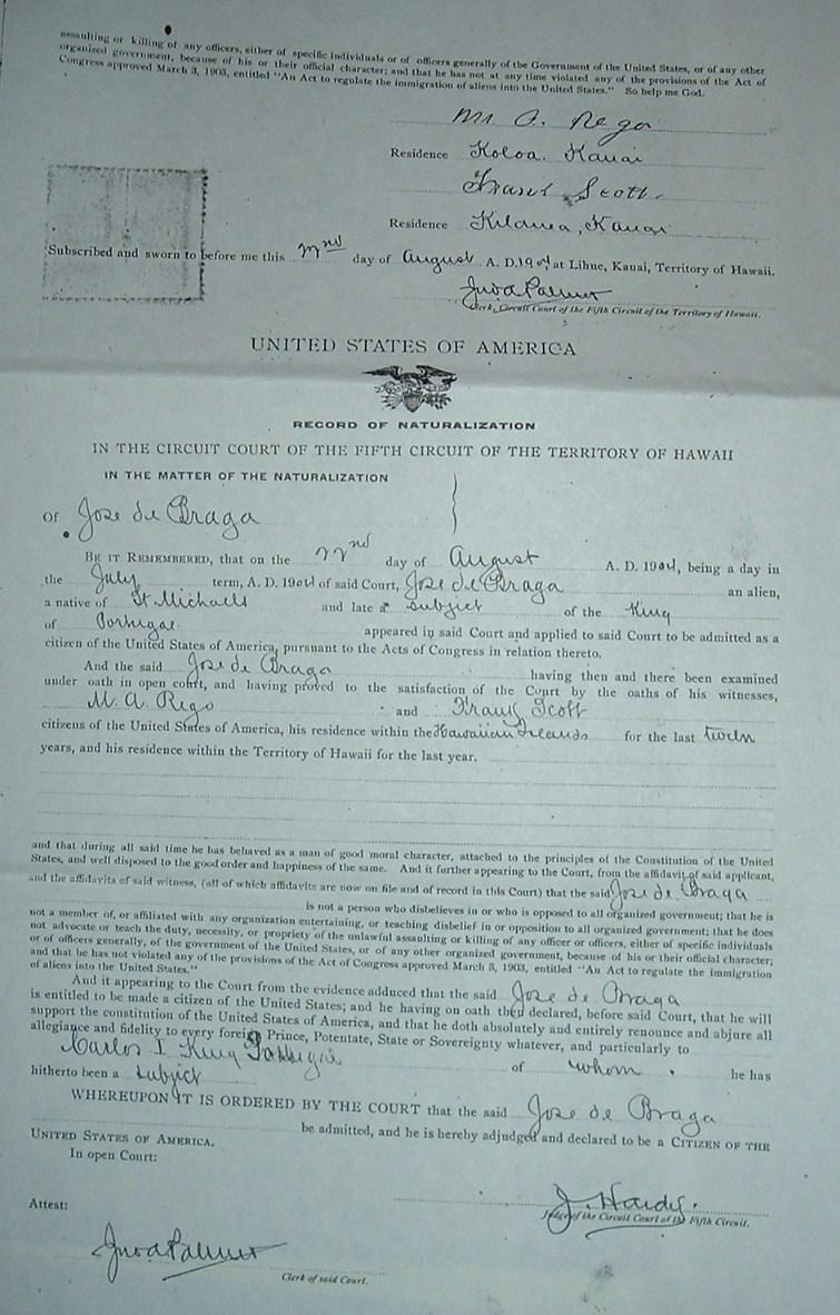 debraga documents 029