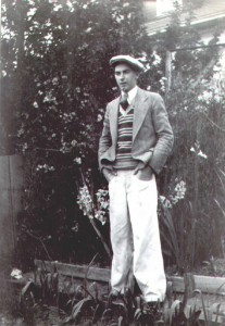 Joao Pacheco Smith 1928