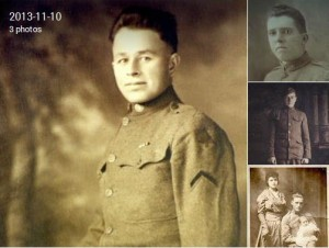 veterans photos1